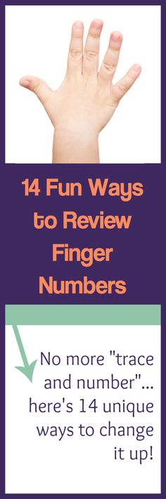 """If you're stuck in the rut of """"trace your hands and label the finger numbers"""" then you need this! #FirstPianoLessonHacks #ThinkOutSideTheBox #FreshTeachingIdeas"""