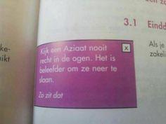 Taalvoutjes.nl