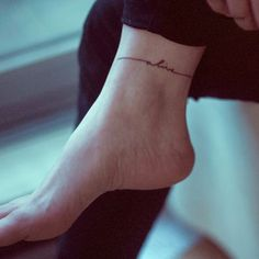 Tatouages : 50 citations qui nous inspirent | Glamour
