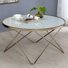 Andrea Coffee Table