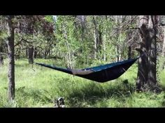 grand trunk parachute nylon hammock review grand trunk hammock  awesome product   inexpensive and durable      rh   pinterest