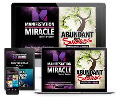 Manifestation Miracle (Live Your Dreams) Ebook The Abundance Success Ebook Abundant Wealth MindTrack The Love and Happiness Super MindTrack Ebook The Money MindFlood System Ebook Dream Book, Dream Life, Buddha Quotes Life, Create A Map, Manifestation Meditation, Manifestation Law Of Attraction, Motivational Posts, How To Manifest, Marriage Relationship