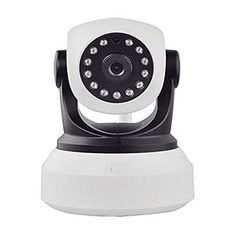 Special Offers - [Updated Version] IP Camera NexGadget HD WiFi IP Security Camera Surveillance System Video Recording Sonic Recognition P2P Pan Tilt Remote Motion Detect Alert With Two-Way Audio - In stock & Free Shipping. You can save more money! Check It (June 09 2016 at 12:04AM) >> http://smokealarmsusa.net/updated-version-ip-camera-nexgadget-hd-wifi-ip-security-camera-surveillance-system-video-recording-sonic-recognition-p2p-pan-tilt-remote-motion-detect-alert-with-two-way-audio/