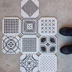 #vives #vivesceramica #azulejos #tiles #carrelage #fliesen #floor #details #design #decoration #iliketiles #ilovetiles #architecture #amantesdelosazulejos