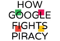 Google: Punishing Pirate Sites in Search Results Works  Over the past few years the entertainment industries have repeatedly asked Google to step up its game when it comes to its anti-piracy efforts.  These calls havent fallen on deaf ears and Google has slowly implemented various new anti-piracy measures in response.  Today Google released an updated version of its How Google Fights Piracy report. The company provides an overview of all the efforts it makes to combat piracy while countering…