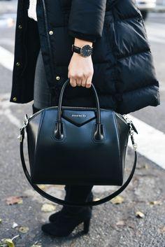givenchy-antigona-small-bag
