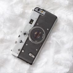 iPhone 6 Cases   Camera : Z-001 iPhone 6 Case