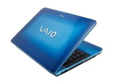 New Sony VAIO E Series i5 laptops available in your budget that ranges from 35000 price tag in India.