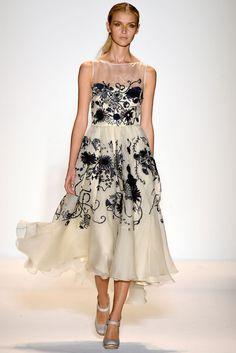 moda ama ...
