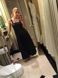 all for zoe kazan: Photo Zoe Kazan Style, Actresses, Formal Dresses, Stars, Fashion, Female Actresses, Dresses For Formal, Moda, Formal Gowns