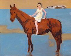 David Storey, Gallery of Work