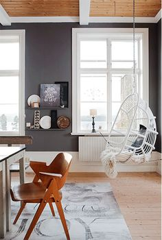 Shoppable: dal nordic design al french touch