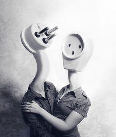 The Covert Art of Digital photography – Modern Photography Ideas Conceptual Art, Surreal Art, Photomontage, Surrealism Photography, Art Photography, Computer Kunst, Michel De Montaigne, Belle Photo, Pop Art