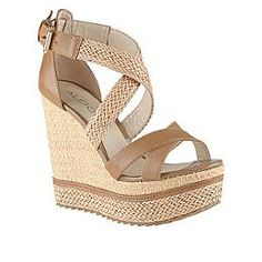 GLICHER - women's wedges sandals for sale at ALDO Shoes.