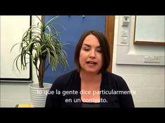 Video con subtítulos en español, donde La Dra. Courtenay Norbury describe las principales características de un déficit del aprendizaje de lenguaje llamado Trastorno Pragmático del Lenguaje (TPL), en inglés Pragmatic Language Impairment (PLI). El TPL es muy común en los niños con Trastornos del Espectro Autista (TEA). Sin embargo, el TPL puede existir en forma aislada y algunos niños tienen características tanto de Trastorno Específico del Lenguaje (TEL) como de TPL.