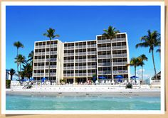 Sales « Island Towers Resort | Fort Myers Beach, Florida Condo Rentals