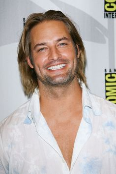 Google Image Result for http://images2.fanpop.com/images/photos/7300000/JOSH-HOLLOWAY-josh-holloway-7308218-400-600.jpg