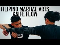 This episode we're back to the blade and giving you an introductory drill to start your Filipino Martial Arts training. Krav Maga Techniques, Martial Arts Techniques, Self Defense Techniques, Martial Arts Workout, Martial Arts Training, Taekwondo, Kali Martial Art, Filipino Art, Learn Krav Maga