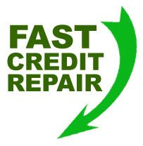 Contact any counselor to repair your credit fast