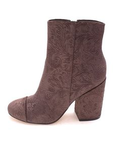 7c6ad64d5a7a MARC FISHER MARC FISHER WOMENS PRANA2 FABRIC CLOSED TOE ANKLE FASHION BOOTS.   marcfisher  shoes