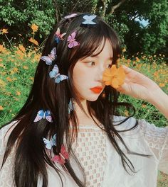 Korean Girl Photo, Korean Girl Fashion, Cute Korean Girl, Asian Girl, Ulzzang Girl Selca, Ulzzang Korean Girl, Korean Aesthetic, Aesthetic Girl, Korean Photoshoot