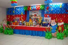 http://mariahelenadecora.blogspot.com.br/search/label/ALVIN%20E%20OS%20ESQUILOS