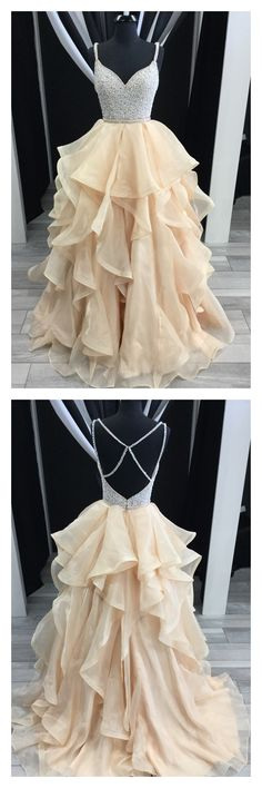 prom dresses 2018, prom dresses 2017, prom dresses long, prom dresses long cheap simple, prom dresses for freshman, prom dresses for juniors, prom dresses long spaghetti straps , prom dresses long sparkly,#SIMIBridal #promdresses