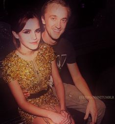 Draco & Hermione would be a perfect match <<< yha and is she sitting on his lap? Draco Harry Potter, Draco And Hermione, Harry Potter World, Hermione Granger, Dramione, Tom Felton Emma Watson, Scorpius Rose, Harry Potter Aesthetic, Wattpad