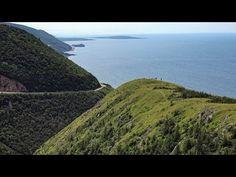 Cape Breton Highlands National Park - NS | Roadtrippers