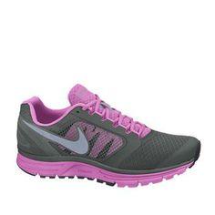 Nike Zoom Vomero 8 € 139,99