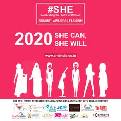Summit 2020 will felicitate women leaders for their outstanding contribution towards the growth in economic, educational, social & Leadership Development. Grab this Opportunity to meet Industry Leaders. Leadership Excellence, Excellence Award, Women In Leadership, Recognition Awards, Friday Motivation, Strength Of A Woman, Married Woman, Leadership Development, Inspire Others