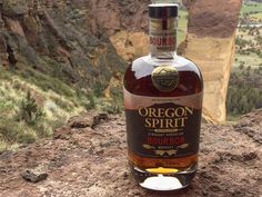 These 8 bourbons just won the highest honor at an international spirits competition Best bourbons from the San Francisco World Spirits Competition - Business Insider Whisky, Bourbon Whiskey Brands, Cigars And Whiskey, Whiskey Drinks, Scotch Whiskey, Best Bourbon Brands, Good Whiskey Brands, Bourbon Liquor, Liquor Drinks