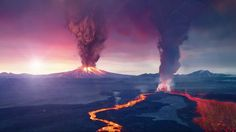 The search for life beyond Earth starts in habitable zones, the regions around stars where conditions could potentially allow liquid water – which is essential for life as we know it – to pool on a planet's surface. New NASA research suggests some of these zones might not actually be able to support life due …