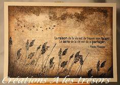 By  Carole Dion  DT Magenta