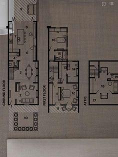 Floor Plans, Diagram, Flooring, Wood Flooring, Floor Plan Drawing, Floor, House Floor Plans
