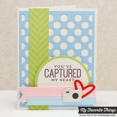 the sweetest thing...: MFT Wednesday Stamp Club - MFTSC160 - Jan 22 2014