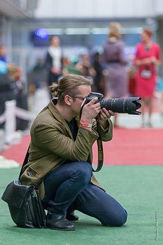 Страна: Латвия Город: Рига Обо мне: Профессиональная фотосьемка собак. Полные отчеты с выставок для организаторов, съемка в ринге и бэсте. Выездные фотосессии, фото в студии, выездная студия, фотосессии приуроченые к выставкам. Выезд по Балтии, Европе и России.