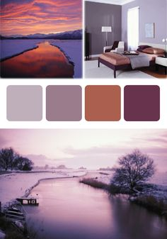 check out behr s collection of color currents for 2017 these modern shades can be used in a. Black Bedroom Furniture Sets. Home Design Ideas
