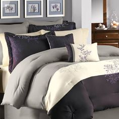 product image for Murell Comforter Set