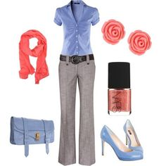 LOLO Moda: <3