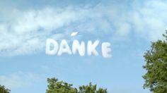 #Tassimo, #touchsipsmile, #danke, #cloud, #sky