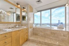 Brooklyn Real Estate, Real Estate Photography, Corner Bathtub, Alcove, Nyc, Bathroom, Home, Washroom, Full Bath