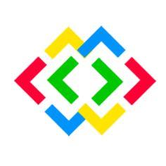 "BurgazTurk.Com - ""Teknoloji Blogu"" Yeni Amblem"
