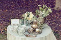 english-garden-wedding-35