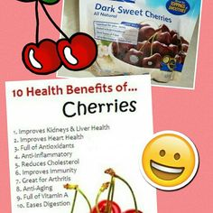 Healthy Snacks:  No picture of me tonight. Instead, i want to share one of my all time favorite post workout treats.   ◇Hammer & Chisel : ISO CHISEL STRENGTH ◇  I deserve something cold.... something sweet and refreshing.   Frozen Dark Cherries is what I go for every time! Yummmm, super good!