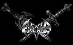 Blastsicksound: Black Metal
