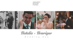 vídeo de casamento henrique e natalia filmagem tenis club casamento em indaiatuba no campo