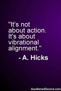 Read more on Law Of Attraction please visit: http://awakenedsource.com