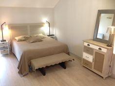 Ouverture d'une chambre d'Hôte (2 pers) à Préhy dans le vignoble Chablisien, au Domaine GUEGUEN, bienvenue !!!