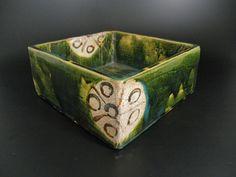 Welcome to JapanesePottery.com Ceramics eStore - Robert Yellin Yakimono Gallery
